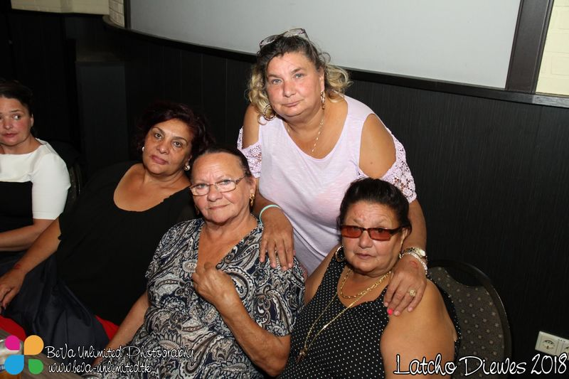 Latcho-Diewes-2018-114