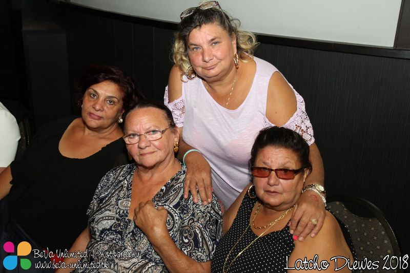 Latcho-Diewes-2018-115