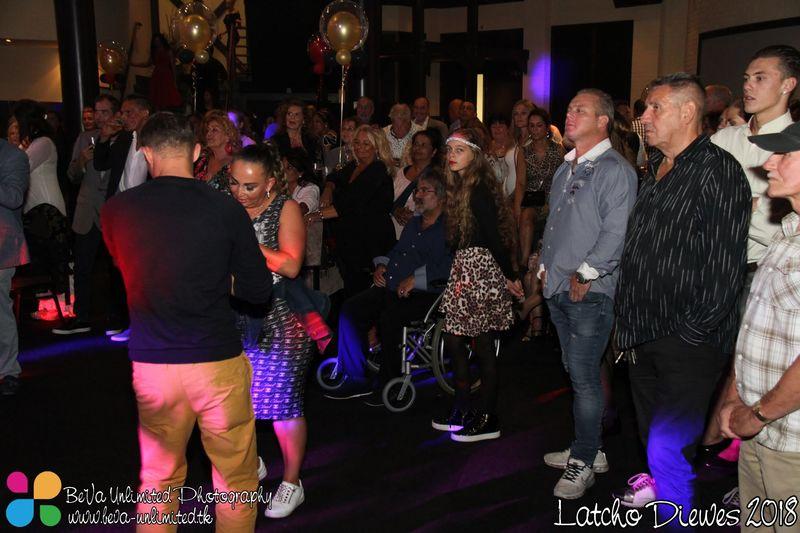 Latcho-Diewes-2018-dag-2-108