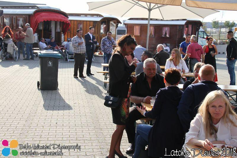Latcho-Diewes-2018-dag-2-141