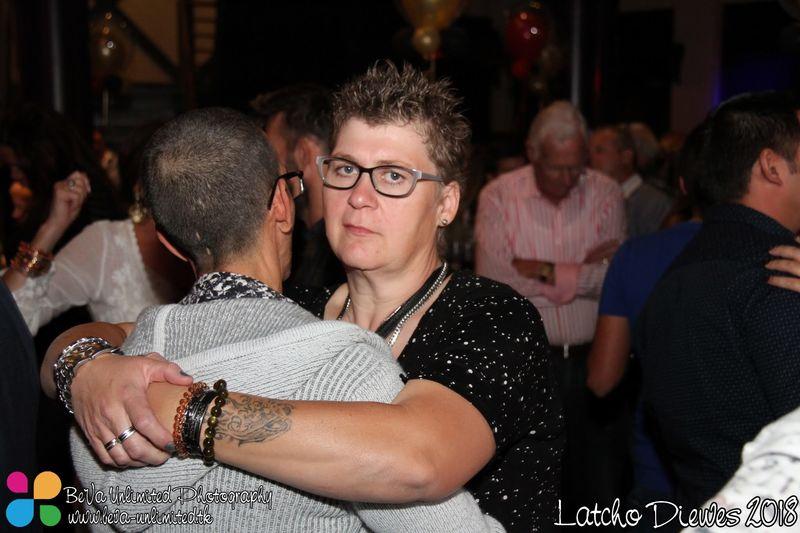 Latcho-Diewes-2018-dag-2-183