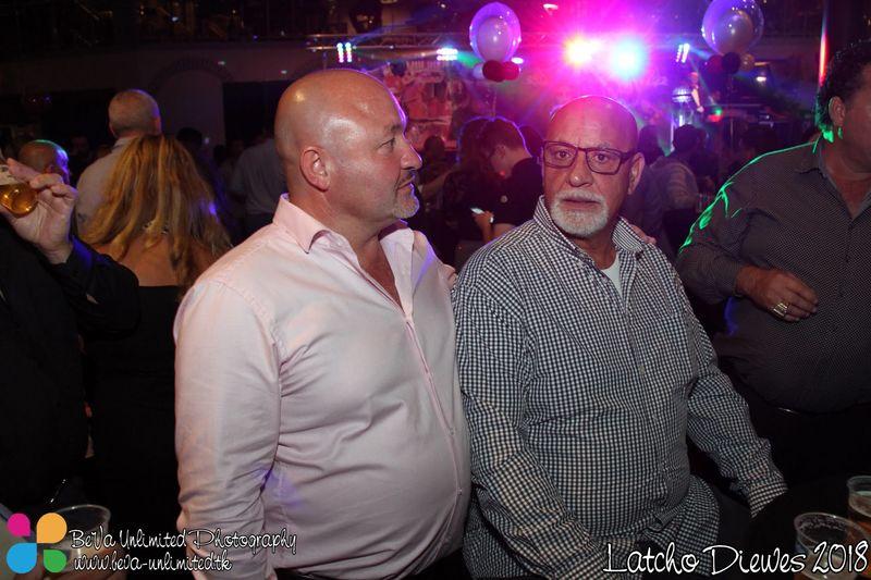 Latcho-Diewes-2018-dag-2-192