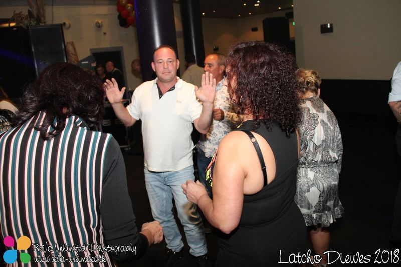 Latcho-Diewes-2018-dag-2-215