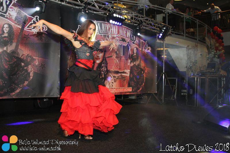 Latcho-Diewes-2018-dag-2-238