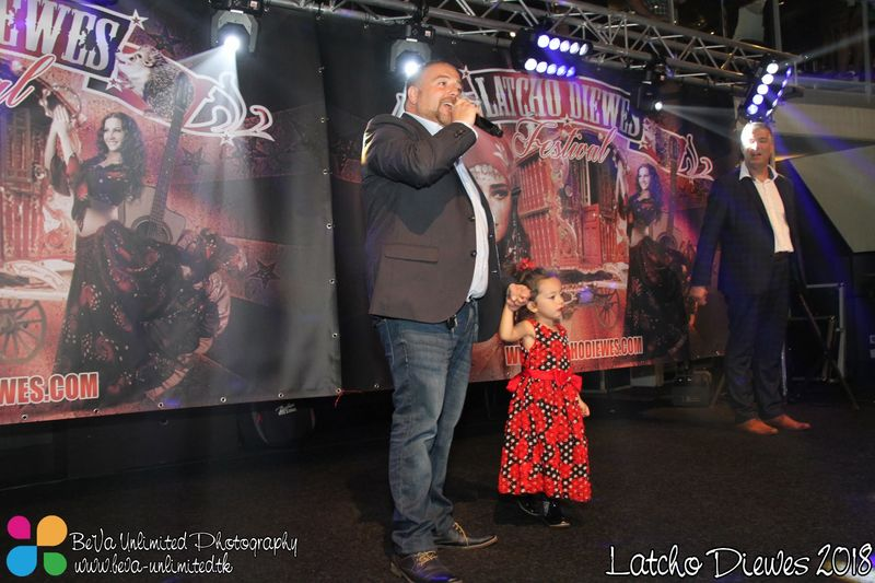 Latcho-Diewes-2018-dag-2-247