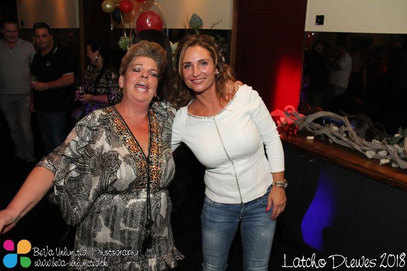 Latcho-Diewes-2018-dag-2-368