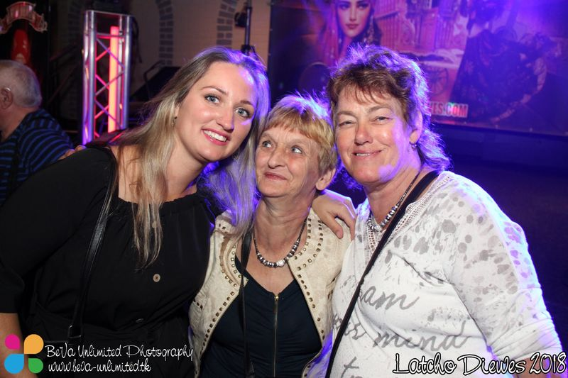 Latcho-Diewes-2018-dag-2-433