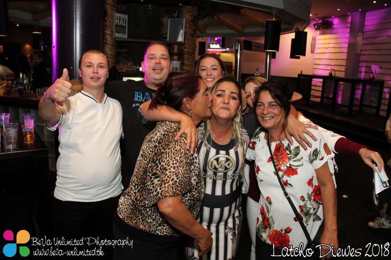 Latcho-Diewes-2018-dag-2-477