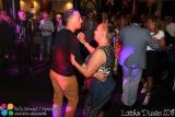 Latcho-Diewes-2018-dag-2-101